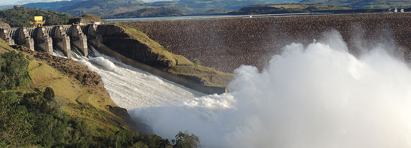 inventario-hidroenergetico-2