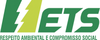 ets_engenharia_logo_500.png